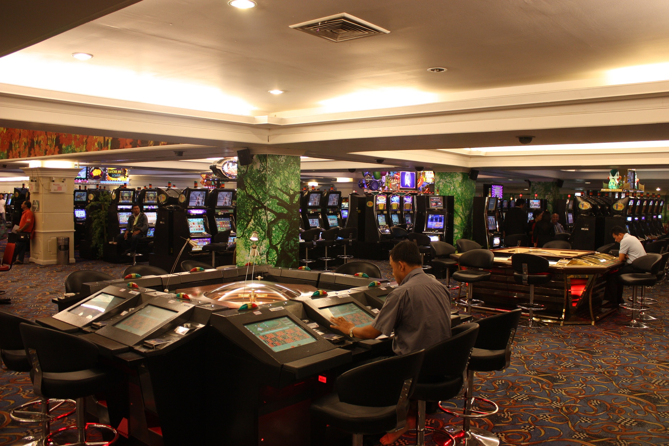 star vegas international resort & casino poipet