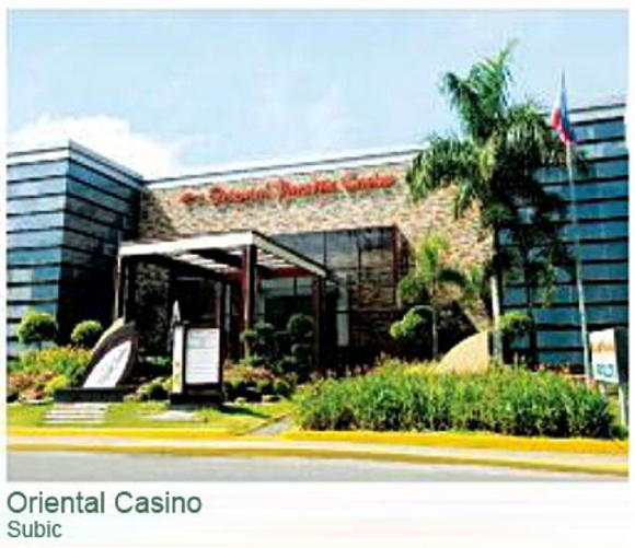 Oriental casino subic play slot machines free win real money